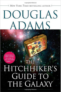 the-hitchhikers-guide-to-the-galaxy-by-douglas-adams