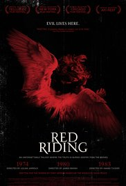 Watch Red Riding: The Year of Our Lord 1974 Online Free 2009 Putlocker