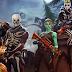 Halloween invade Fortnite na nova temporada!