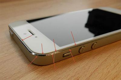 Mua iPhone 5 cũ giá rẻ
