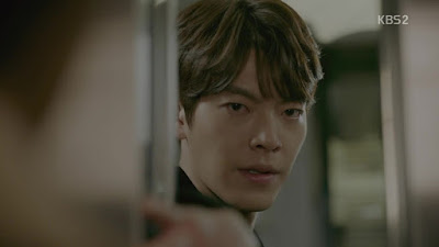 Uncontrollably_Fond_episode_15_Subtitle_Indonesia