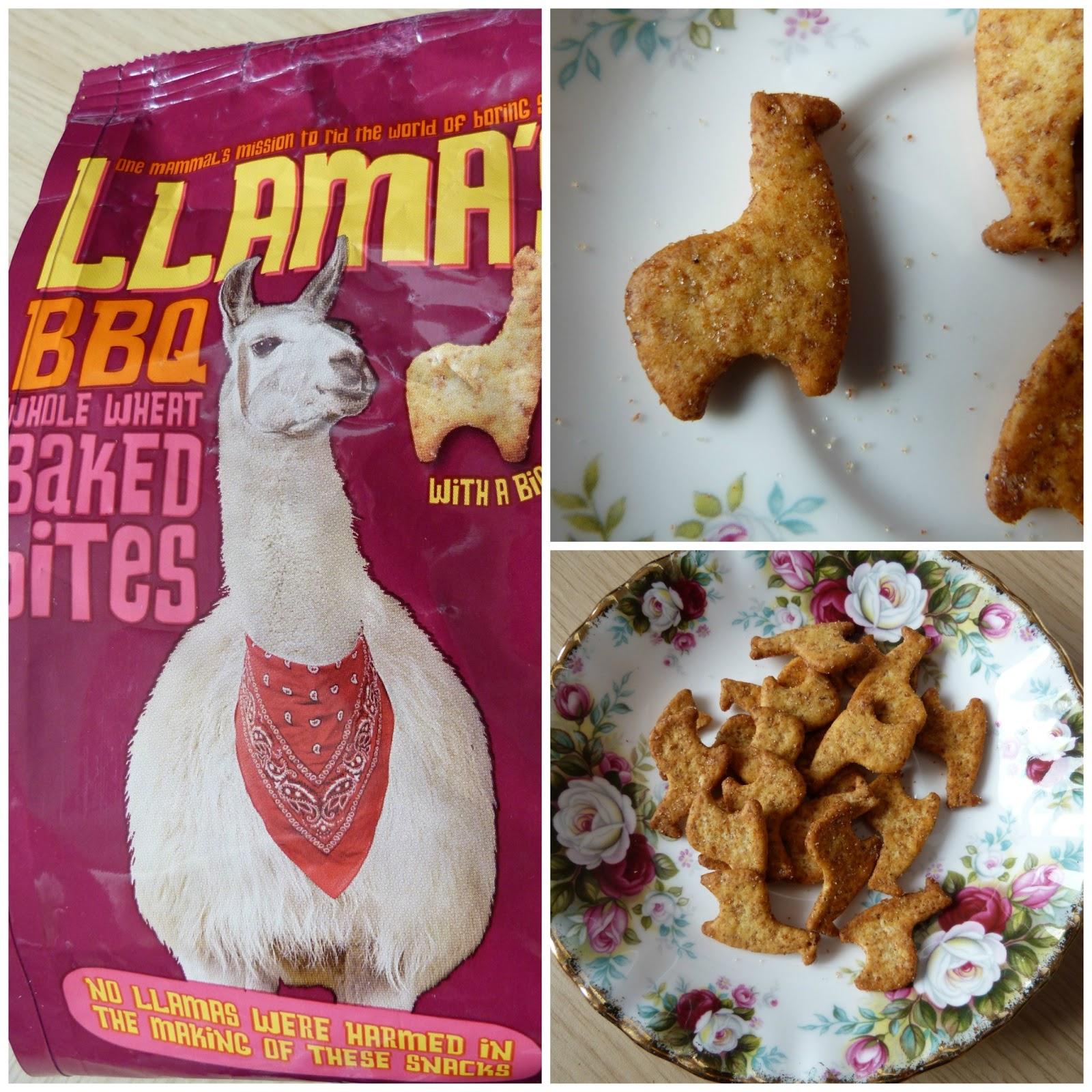Where Can I Buy Llama Food