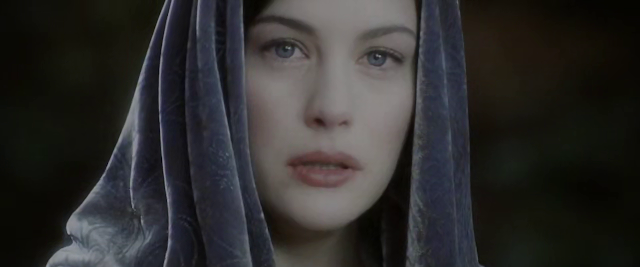 The Lord of the Rings The Return of the King 2003 BRRip EXTENDED 720p Dual Audio
