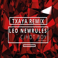 Leo Newrules feat Hot Boy - Txaya Remix