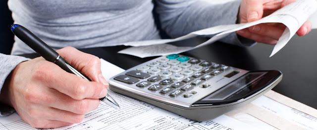 Impuestos indirectos y economia
