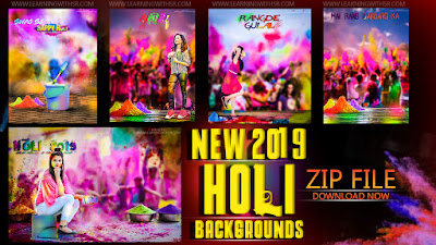 holi colours background hd  holi background wallpapers hd Happy holi 2019 cb backgrounds 2019 girl holi backgrounds happy holi blur background with girl holi 2019 water bucet backgrounds happy holi cb background zip file download 2019 new holi editing background download holi text png holi cap png holi water gun 2019 holi background vector  holi background hd  holi background download  holi background png  holi background 2018 2019 happy holi background