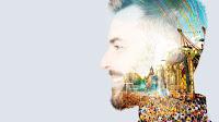Castiga invitatii duble la Noise Festival, Exit, Electric Castle, Tomorrowland