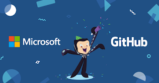 Now, Github Private is Free!