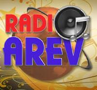 Radio Arev