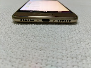 Asus Zenfone 3s Max (ZC521TL) Review