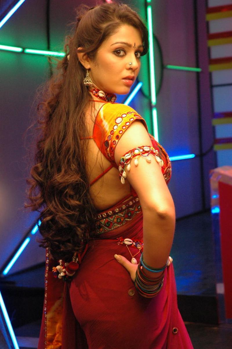 Desi saree girl hot wwwsantipriyacom independent bangalore call girls 919886472805 independent bangalore escorts - 1 2