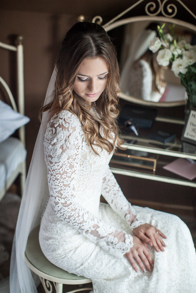 Piękne zdjęcia ślubne, Porady ślubne, Sesja ślubna, Przygotowania do ślubu, Planowanie ślubu i wesela, Profesjonalny fotograf ślubny, Zdjęcia ze ślubu