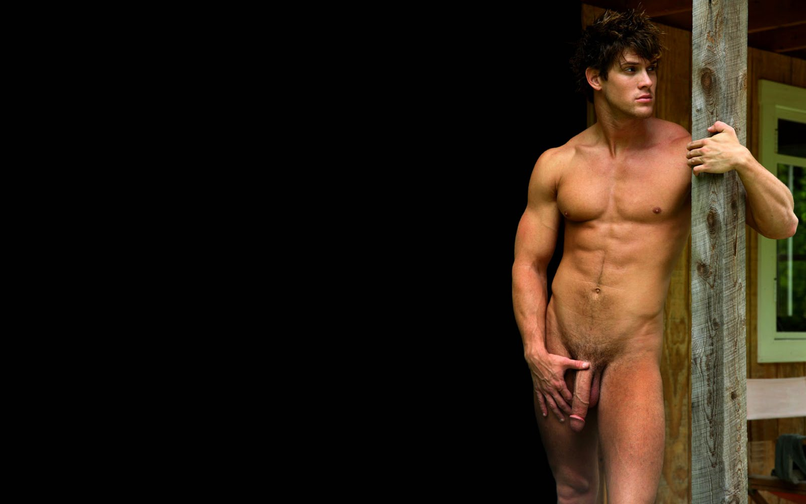 вот, после фотографии голых мужчин полностью и видео кто визжит правах