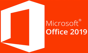 ms office free download windows 7