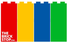 lego brick side view clipart - photo #10