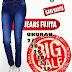 https://3.bp.blogspot.com/--qLfJydmG6M/VrRJSWLtgcI/AAAAAAAAATY/pPi72bIrG-w/s72-c/Grosir-murah-meriah-celana-panjang-jeans-wanita-terbaru-2016.jpg