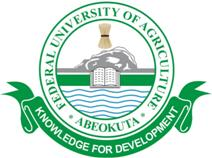 FUNAAB Institutional Email Activation Process for Students