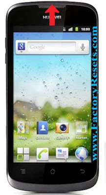 soft-reset-Huawei-Ascend-G312