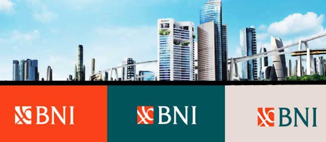 daftar-pinjaman-bank-bni-2019