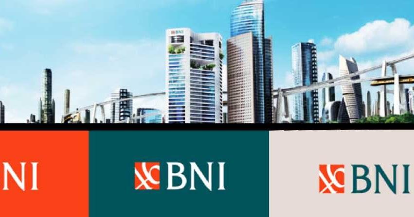 Daftar Pinjaman Bank BNI 2019 - KTA BANK 2020
