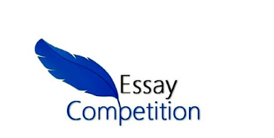 Rewarded Essays Writing Contest