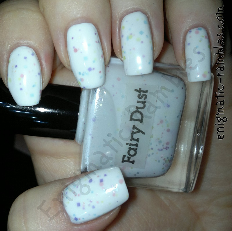 swatch-sj-polish-fairy-polish