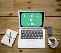 https://gracebailhache.blogspot.fr/p/webinars.html