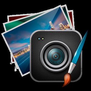 7 Aplikasi Editor Photo Terbaik Di Android