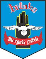 MP PNL