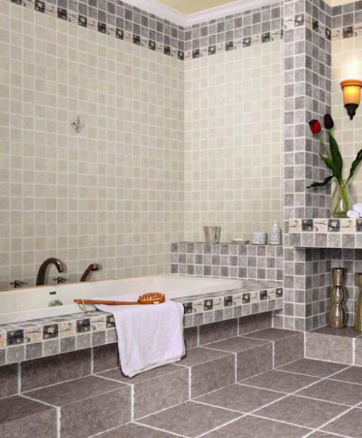 keramik kamar mandi murah