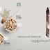 តើកាហ្វេ Espresso របស់ Starbucks ខុសប្លែកអ្វីខ្លះពីកាហ្វេដទៃ?