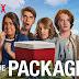 [Crítica] O Pacote, disponível na Netflix