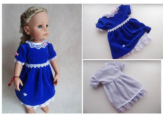 Одежда для Барби и других кукол своими руками. МК и советы, В стиле 70-х: наряды для Барби, Вязаная одежда для кукол — фото-идеи, Демисезонное пальто для Барби, Идеи красивой одежды для кукол, Колготки для куклы Барби, Кружевной бюстгальтер и стринги на Барби. Фото МК, Нижнее белье для Барби из трикотажа, Пижама для Барби из трикотажа, Свитерок для Барби из перчатки — 2 модели, Трикотажное платье для Барби из носка, Трикотажный джемпер для Барби, русики-шорты для куклы, Шикарные наряды для кукол — фото-идеи, как сшить одежду на Барби, платье на куклу Барби выкройки, одежда на кукол монстр хай своими руками, одежда на кукол своими руками мастер класс с фото, одежда на кукол своими руками пошагово, из чего можно сшить одежду для кукол, кукольный гардероб, Белье для кукол своими руками. Мастер-классы и советы, как сшить юбку для куклы своими руками, как сшить платье на куклу, своими руками, как сшить нижнее белье на куклу своими руками фото пошагово, как сшить колготки на куклу, как сшить кукольное нижнее белье, как сшить пальто на куклу барби, выкройки кукольной одежды, пошив кукольной одежды, вязанная одежда на кукол, как связать одежду на кукол, Балетный винта из бумаги и лоскутков,куклы, одежда для кукол, идеи, шитье, шитье для кукол, кукольная одежда, платья для кукол, костюмы для кукол, куклы-дети, кукольный гардероб, мода для кукол, идеи кукольной одежды, платья кукольные, текстиль, латья нарядные,
