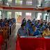 Đại hội Đại biểu Hội LHTN Việt Nam xã Phú Thuận lần thứ IV, nhiệm kỳ 2019 - 2024