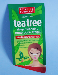 tea-tree-strips