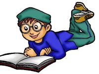 Pengertian dan Rumus Membaca Cepat yang Baik dan Benar