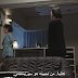 (Ashita ga Aru Kara 7-8 [Drama] (1991