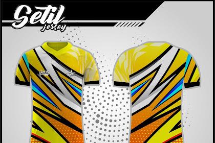 20+ Fantastic Ideas Mentahan Desain Jersey Racing Polos