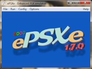 download emulator epsxe 1.7.0