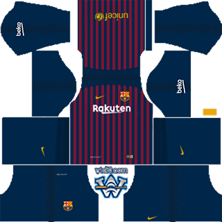 barcelona dls fts kits,dream league barcelona 2019 forma url,dream league soccer kits url