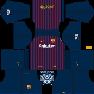 barcelona dls fts kits,dream league barcelona 2019 forma url,dream league soccer kits url