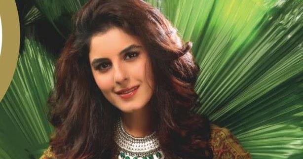 Isha Talwar Latest Photos: Mallufun.com: Isha Talwar Latest Hot Photos