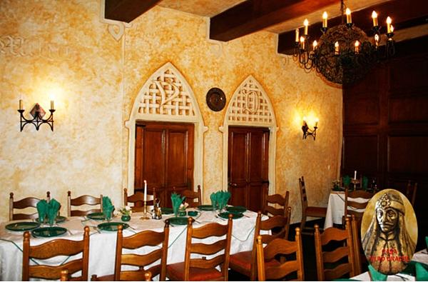 restaurant-bun-Sighisoara