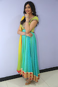 Adah Sharma at Garam Success Meet-thumbnail-18