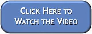 http://affforce.com/scripts/un981c6l?a_aid=bbef5e9c&a_bid=bd085dfb