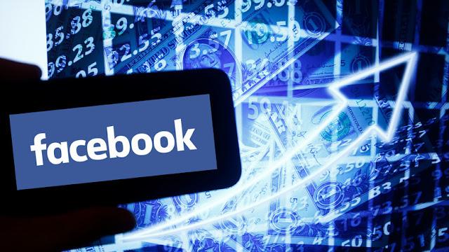 """""""Un acceso casi ilimitado"""": Facebook paga a adolescentes por espiar su actividad en Internet"""