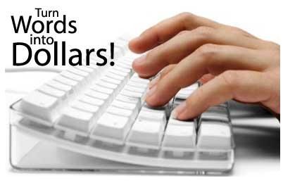 Menulis Artikel Berkualitas Standar SEO