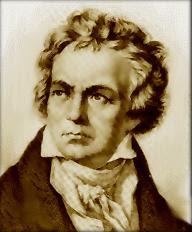 奧菲歐的慢板: 貝多芬名言錄(上)