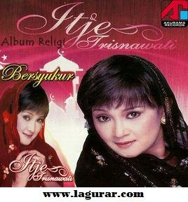 http://www.lagurar.com/2018/05/download-lagu-itje-trisnawati-koleksi.html