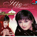 Download Lagu Itje Trisnawati Koleksi Terbaik Dan Terlengkap Full Album Mp3 Terhits Sepanjang Masa Lama dan bru rar | Lagurar